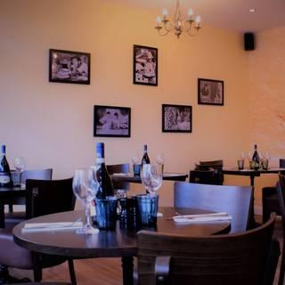 La Taverna Bath