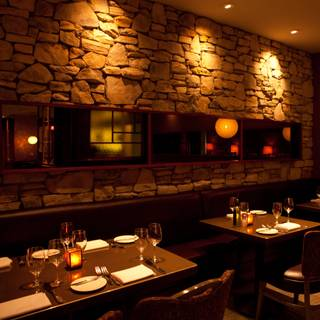 Anaheim S Best Restaurants Based Upon Thousands Of Opentable Diner Reviews