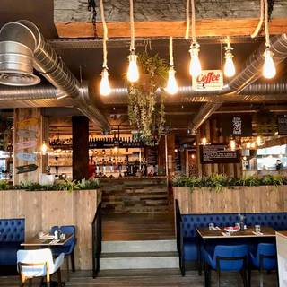 Greenwich S Best Restaurants Based Upon Thousands Of Opentable Diner Reviews