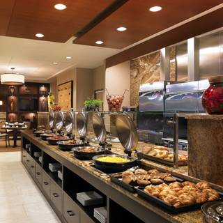 Admirable 29 Restaurants Near Hyatt Regency Bellevue Opentable Beutiful Home Inspiration Aditmahrainfo