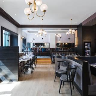 Franklin Social Kitchen & Bar