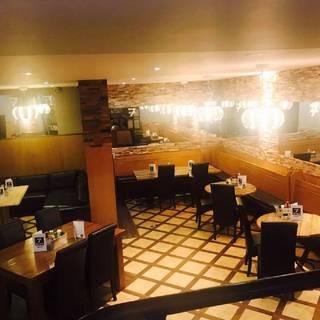 91 Restaurants Near Me In Montrose Scotland Opentable