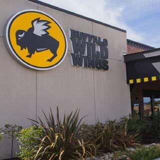 150 Restaurants Near Home Depot Center Opentable