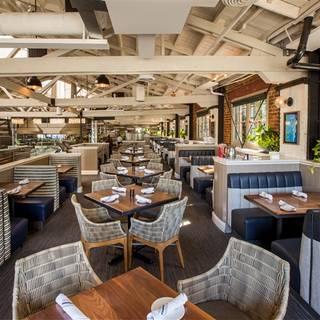 5 Best Fish Restaurants In Culver City