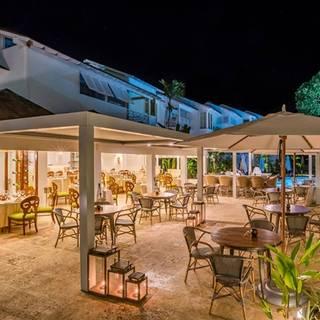 best restaurants in barbados opentable