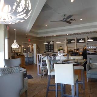 Best Restaurants In Isle Of Palms Opentable