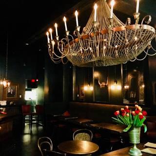 Emilio's Bistro + Bar