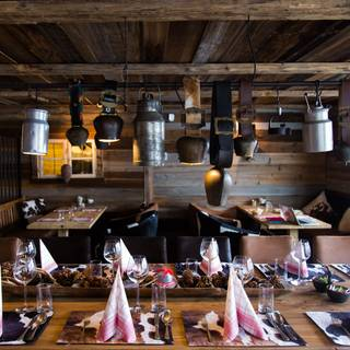 Vail S Best Restaurants Based Upon Thousands Of Opentable Diner Reviews