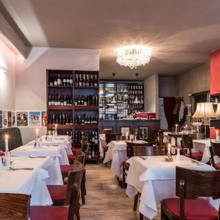 Restaurant Olympia Mainz 112 restaurants near waldbuhne opentable