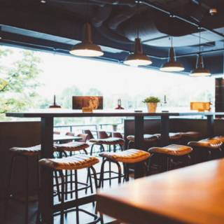 restaurants hamburg opentable. Black Bedroom Furniture Sets. Home Design Ideas
