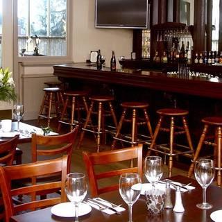 Best Restaurants In Ferndale Opentable