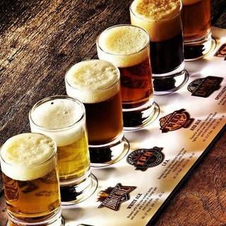 Rock Bottom Brewery Restaurant - Highlands Ranch
