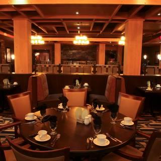 100 Best Romantic Restaurants In Sherwood Park Opentable
