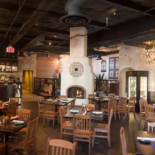 Best Restaurants In Ellicott City Opentable