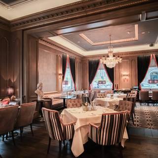 Regent Restaurant