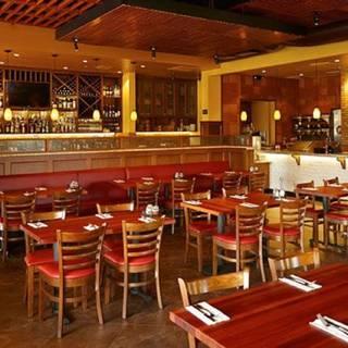 248 Best Italian Restaurants In Cupertino Opentable
