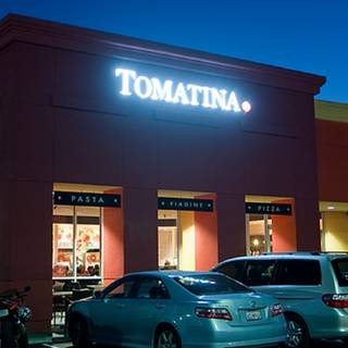 Tomatina - Santa Clara