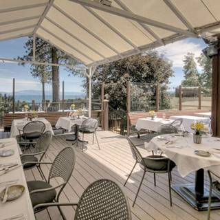 Tahoe City S Best Restaurants Based Upon Thousands Of Opentable Diner Reviews
