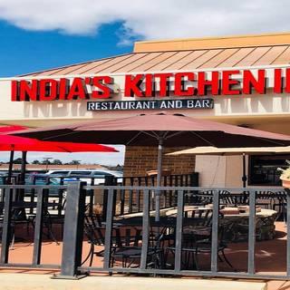 India's Kitchen II