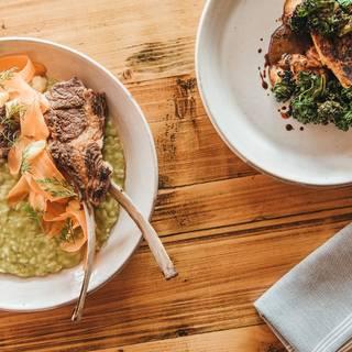 Best Restaurants In East Austin Opentable