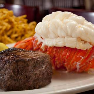 Best Restaurants In Oklahoma City Opentable