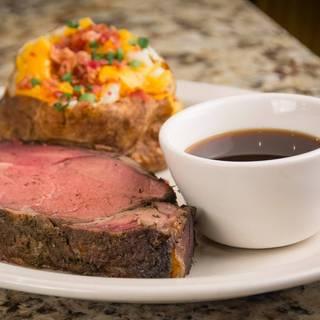 Charleston S Restaurant Mesa