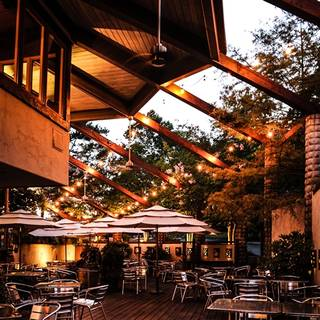 28 Restaurants Near Ninth Street Opentable