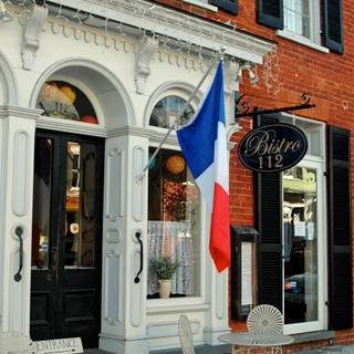 414 Restaurants In Charles Town Wv Opentable