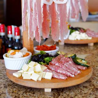 Best Restaurants In Pompano Beach Opentable