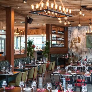 Best Restaurants In Wakefield Opentable