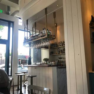 Bateau Restaurant Seattle Wa Opentable