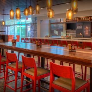 Best Restaurants in Katy   OpenTable  for cheap