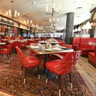 Best Restaurants In Dublin Ohio Opentable
