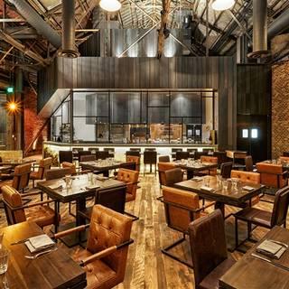 Best Restaurants In Inland Empire Opentable