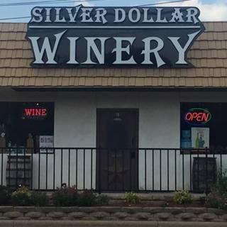 Silver Dollar Winery