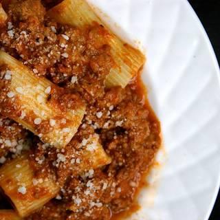 Comensoli's Italian Bistro