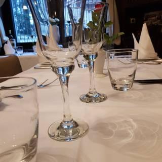 Alte Kanzlei Restaurant