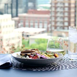 716 Best Birthdays Restaurants In Fort Worth Downtown