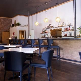 Hearth Restaurant