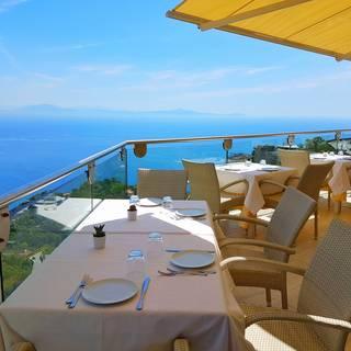 19 Restaurants Near Amphitheatre Flavius Opentable