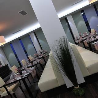Hotel und Restaurant Rheingarten