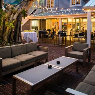 35 Best Casual Restaurants In Key West Opentable