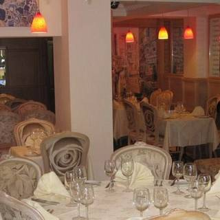 Da Gino Italian Restaurant