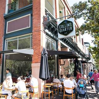 34 Restaurants Near Savannah Historic District Opentable
