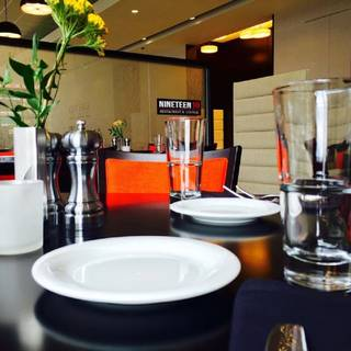 Enjoy Great Restaurant Specials Set Menuore