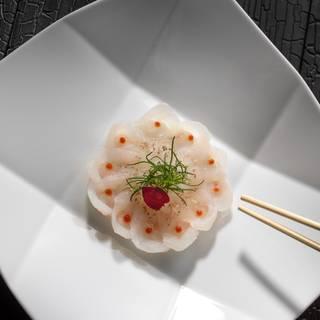 Imoto Restaurant