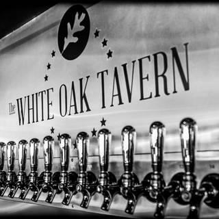 The White Oak Tavern