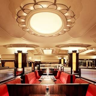 Best Value Restaurants Near Piccadilly Circus