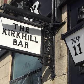 Kirkhill Bar