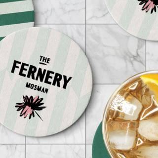 The Fernery Mosman
